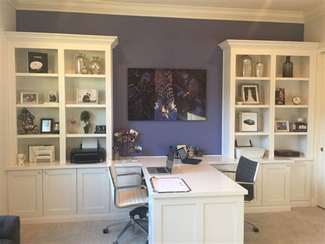 his and hers home office design ideas uncategorized his and her desk purecolonsdetoxreviews