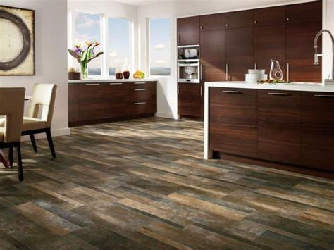 Porcelain Floor Tile That Looks Like Wood Tiles Extraordinary Ceramic Tile Flooring That Looks Like Wood Tile Flooring That Looks Like