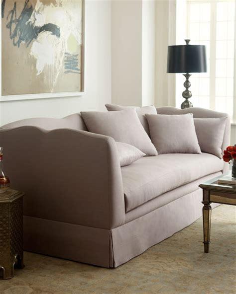 haute house sofa haute house whitley sofa
