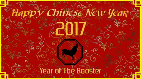china new year 2017 new year 2017 wallpaper year of the rooster hd