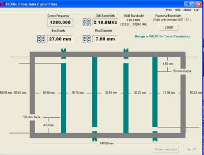 capacitor shortcut formulas interdigital capacitor layout 28 images capacitor leakage in dram 28 images al doped tio2