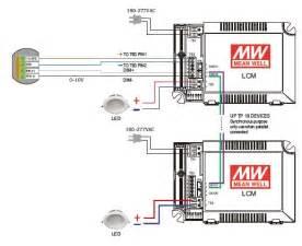 photoelectric sensor wiring diagram electronics wiring diagram mifinder co