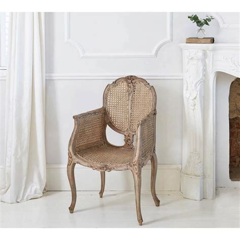bedroom wicker chairs bedroom astonishing rattan bedroom chairs throughout pod