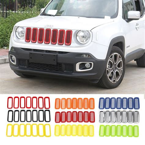 jeep renegade accessories 88 best images about jeep renegade accessories on