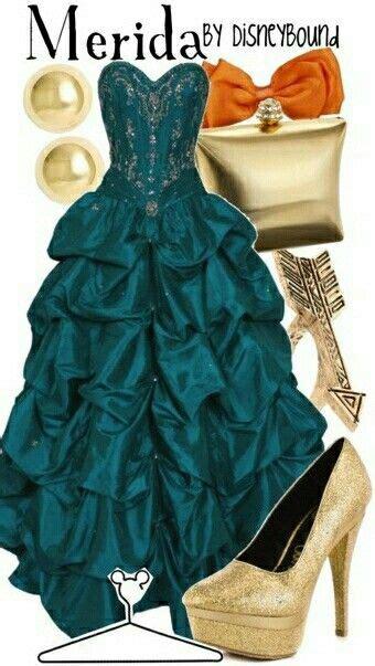 images  disneys brave wedding theme