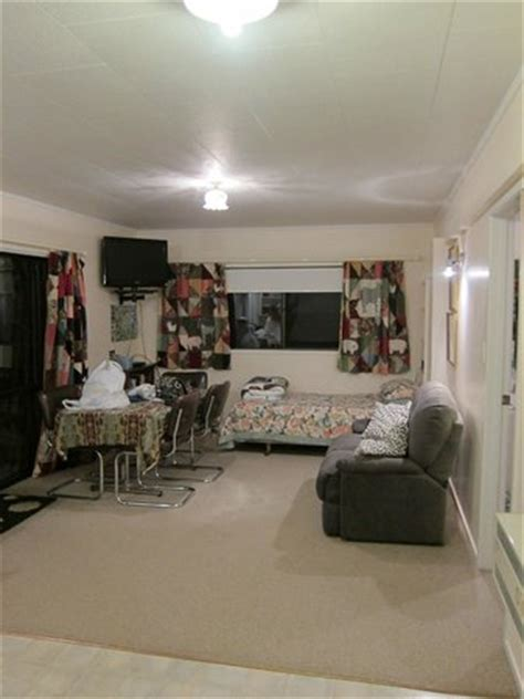 room place locations room picture of auntie dawns place whitianga tripadvisor