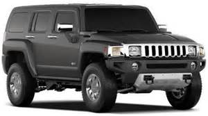 Used Hummer Car In Delhi Hummer H3 Suv Price Specs Review Pics Mileage In India