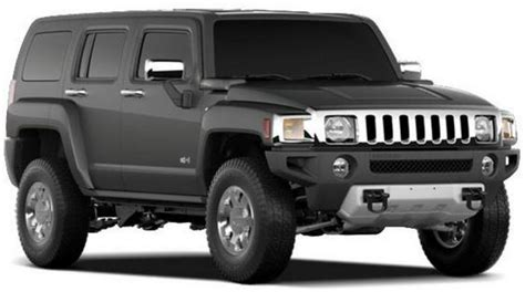 hummer car price in india hummer h3 suv price specs review pics mileage in india
