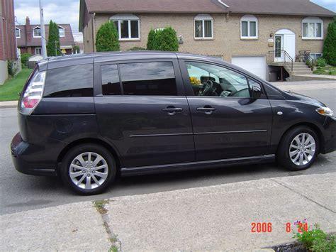 where to buy car manuals 2006 mazda mazda5 user handbook 2006 mazda mazda5 pictures cargurus