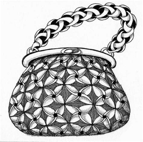zentangle pattern punzel 1000 images about zentangles on pinterest string theory