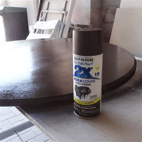 Home Dzine Home Diy Make A Diy Round Circular Drop