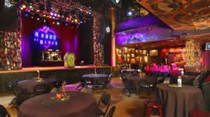 House Of Blues Myrtle Beach Capacity - upcoming events mattyb live house of blues san diego ca mattybraps