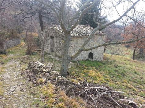 in vendita in abruzzo immobili in vendita in abruzzo cottage rustico realizzato