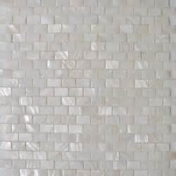 wall tiles shell tile mosaic wall tile subway tile kitchen backsplash