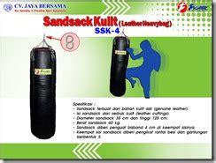 Home 3 Sisi With Sand Sack sandsack gantung kulit ssk 4 figther martial arts