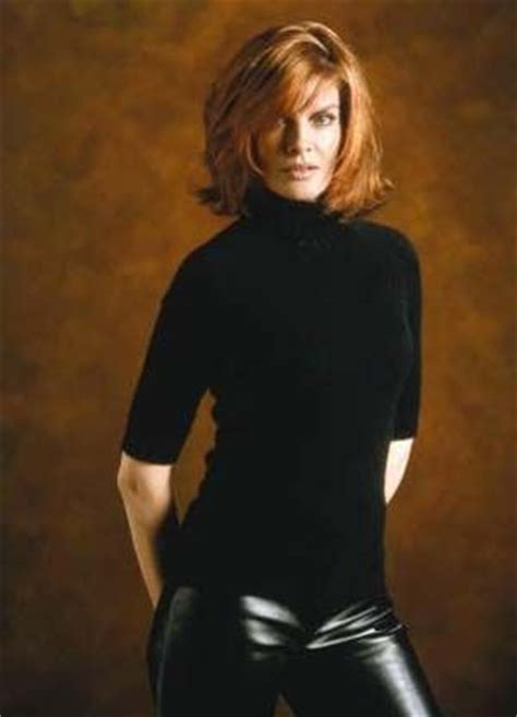 renee russo hair thomas crown affair sexy great haircuts and bob hairs on pinterest
