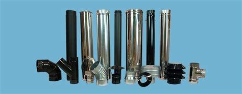precio tubos chimenea tubos para chimeneas precios trendy tubos para chimeneas