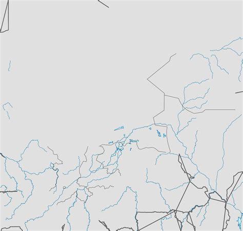 where is mali on the world map sadiola gold mine wiki everipedia