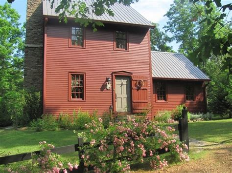 new england saltbox house 339 best historic colonial new england saltbox