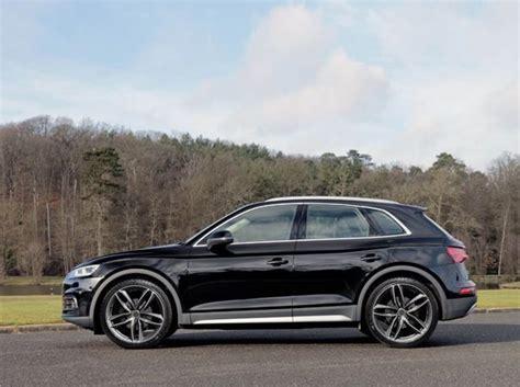 Audi Oder Bmw Kaufen by Alufelgen Audi Q5 Vw Tiguan 21 Quot Kaufen Auf Ricardo Ch