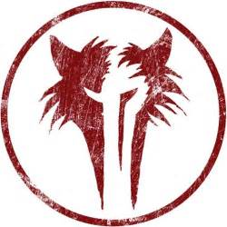 my wolf symbol jpg wolves file size and mime type