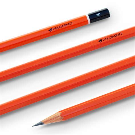 graphite pencil palomino graded graphite pencils palomino