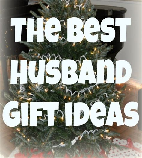 best christmas gift for husband on a budget husband comments pictures graphics for myspace