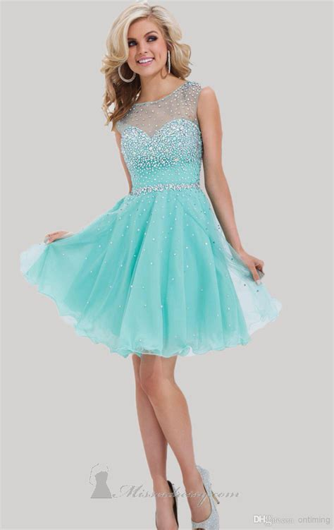 PLEASE HELP ME FIND IT I MIGHT WEAR IT TO MY GRADUATION on The Hunt