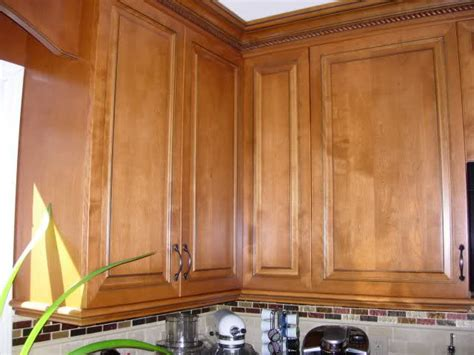 16 kitchen deep upper cabinets deep key cabinets deep do you have upper cabinets at 90 deg angle pictures