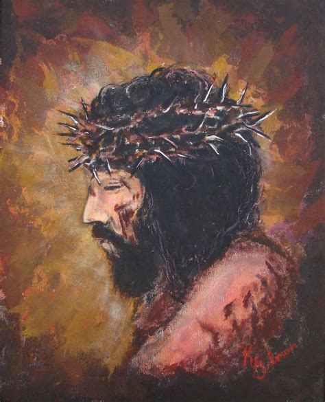 160 Best Images About Christian Artwork On