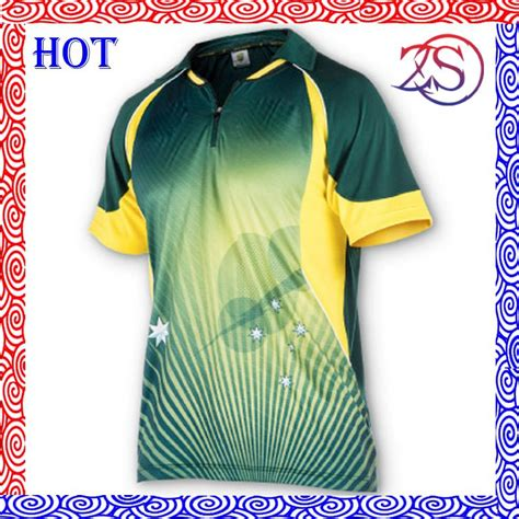 cricket jersey pattern images custom sublimation cricket uniform design quotes