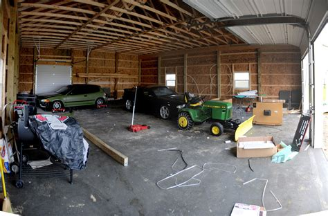 post your garage pics where all the magic happens