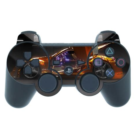 ps3 controller light codes z33 light ps3 controller skin istyles