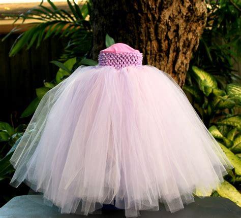 How To Make Handmade Tutus - 45 diy tutu tutorials for skirts and dresses