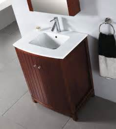 how to install a bathroom sink and vanity how to install a sink bathroom vanity the
