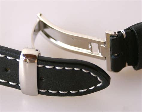 BOUTIQUE BOYER SAS   Bracelets NEUFS   BOUCLE DEPLOYANTE pour bracelets de montres