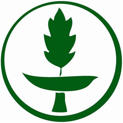 Beautiful Unitarian Church History #3: Green_sanctuary_logo.jpg