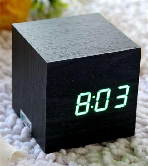 cool digital clock the 25 best digital clocks ideas on pinterest cool