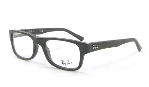 brille matt ban brille grau matt www panaust au
