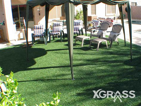 greens charlotte lawn turf photo gallery