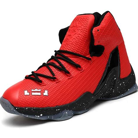 cheap basketball shoes size 13 cheap size 13 basketball shoes 28 images size 8 13
