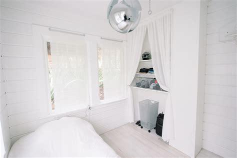 Bea Johnson Maison by B 233 A Johnson La Reine Du Z 233 Ro D 233 Chet Lalouandco