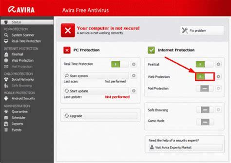 Avg Security 9 Komputer Untuk 2 Tahun wajib install ini dia 10 antivirus ringan terbaik untuk