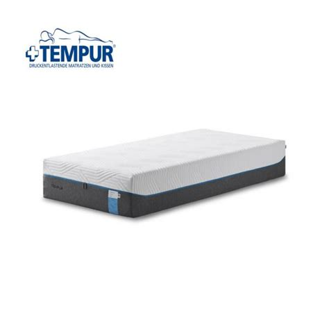 Tempur Matratze 90x200 1883 by Tempur Matratze 90x200 Buy Tempur Bed Base With Legs Flex