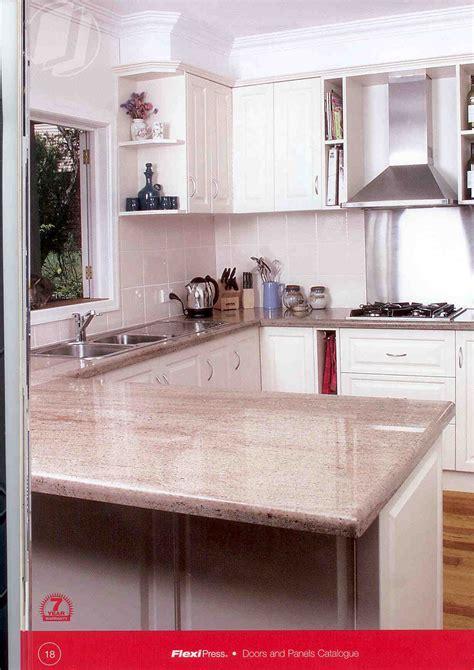 kitchen furniture brisbane flat pack kitchen cabinets brisbane laundry room terrific kitset k c r
