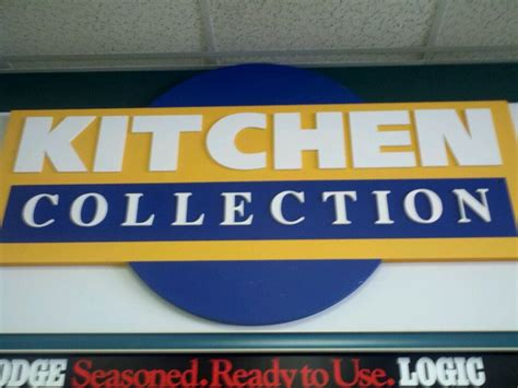 the kitchen collection store kitchen collection outlet stores 2601 s st