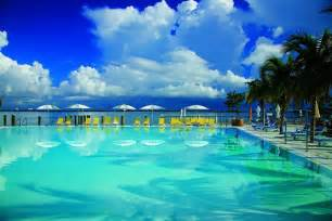 Spa Gift Card Miami - book the standard spa miami beach miami beach florida hotels com
