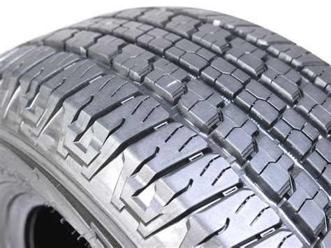 265 best images about three used goodyear wrangler fortitude ht 265 65r18 112t 1 tire for sale 303499