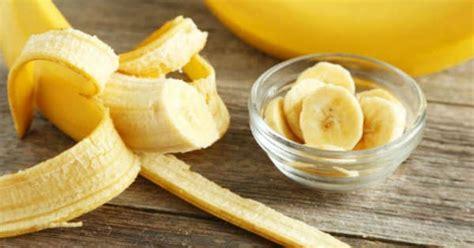 alimentos que provocan inflamacion intestinal 5 alimentos para reducir la inflamaci 243 n intestinal
