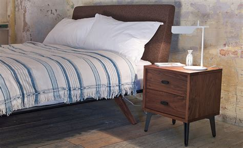bed side mcqueen bedside chest 379 hivemodern com